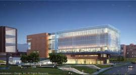 The University of Kansas Medical School timeline