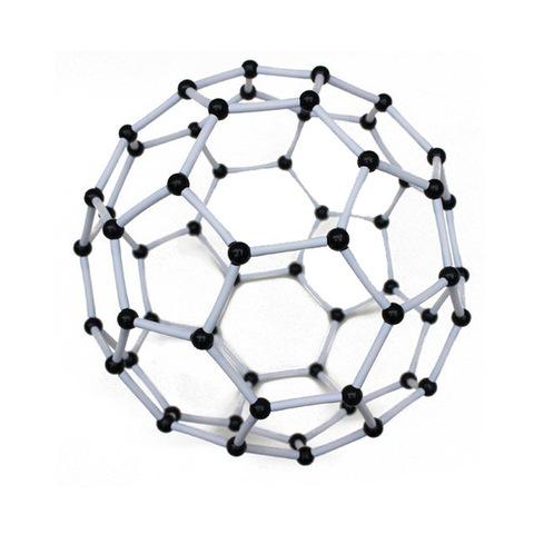 Carbono 60