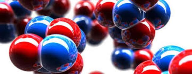 Posibles efectos de la nanotecnologia.