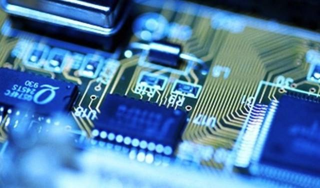 Alcance del mercado de la nanotecnología