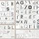 417b839d117b133e35f3614d223b7fb9  typographic design design typography