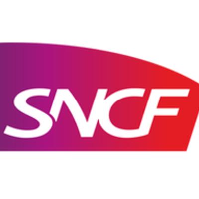 Historique SNCF timeline