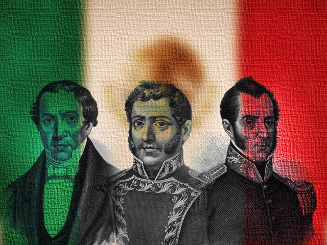 Primer Gobierno Independiente