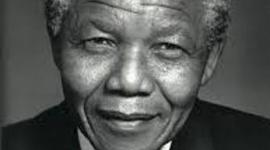 South Africa - Apartheid Background to 2018 timeline