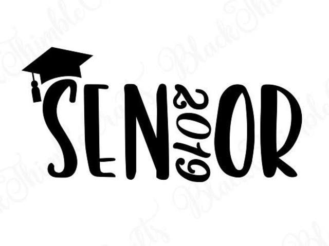 diploma of graduation