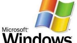 La Historia De Microsoft - Windows timeline