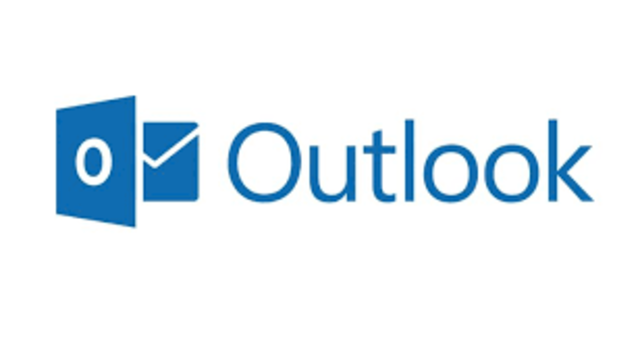 historia de outlook