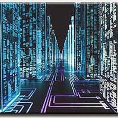 DESARROLLOS TECNOLOGICOS MAS IMPORTANTES DEL SIGLO XX Y XXI timeline