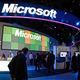 Microsoftserverstory 800x574