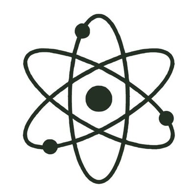 Atomic Discoveries timeline