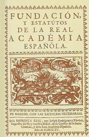 SIGLO XVIII (ESPAÑOL CONTEMPORÁNEO)