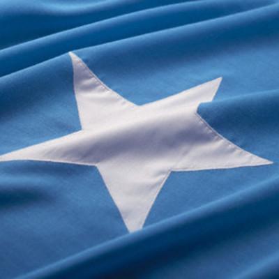 Somali History TImeline timeline