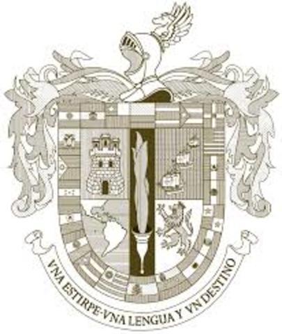 SIGLO XX ( CREACIÓN DE LAS ACADEMIAS DE LA LENGUA ESPAÑOLA)
