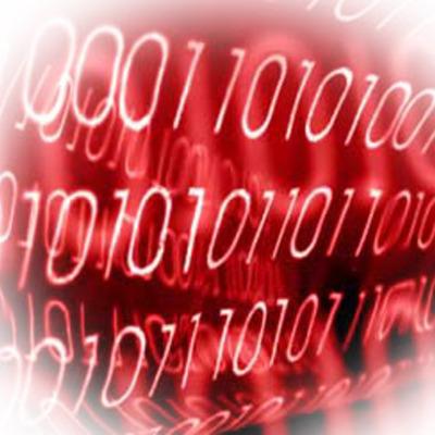Evolución de los lenguajes de programación (Juan P. Ortiz) timeline