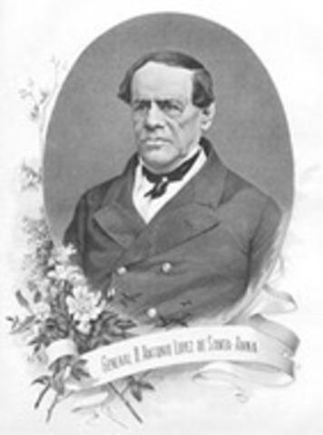 20 de octubre 1852