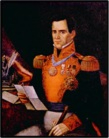 6 de diciembre 1853