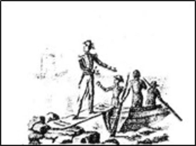 9 de agosto de 1855