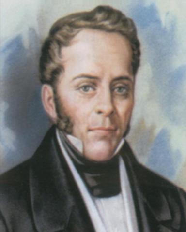 16 de septiembre de 1828