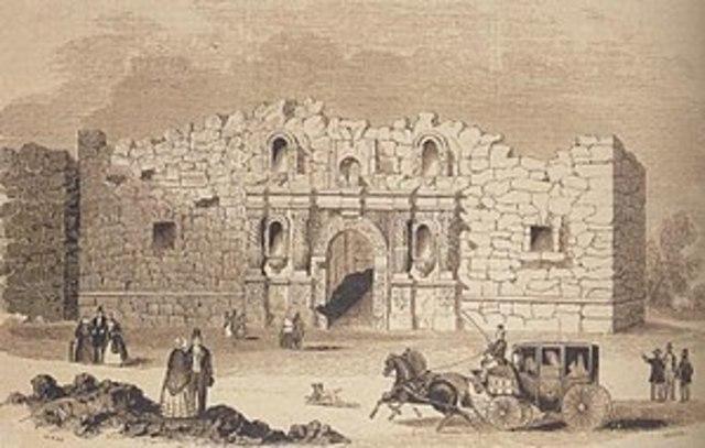 7 de abril de 1836.
