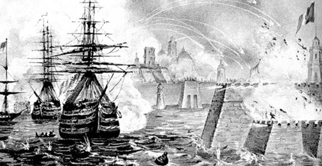 16 de abril de 1837