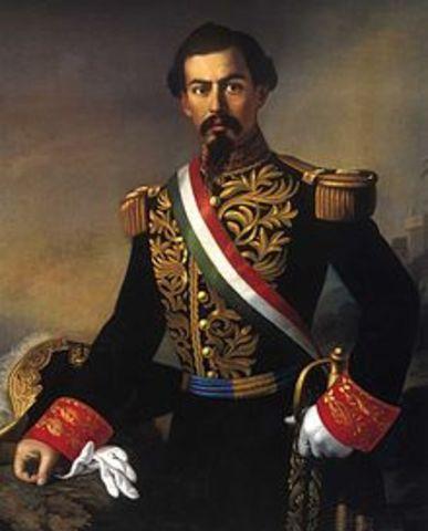 13 de noviembre 1859.