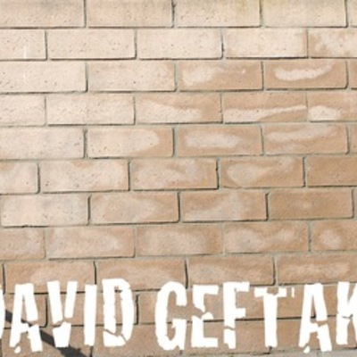 David Geftakys Music Career timeline