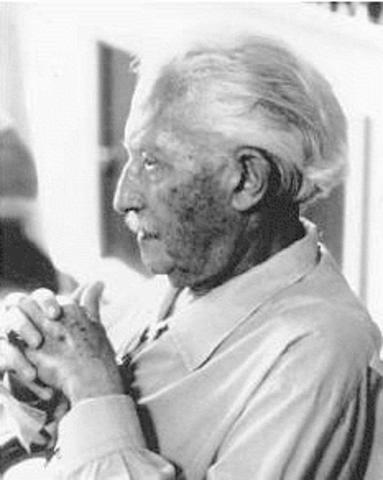 TEORIA PSICOSOCIAL 1902-1994