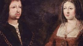 Los Reyes Católicos y las grandes exploraciones timeline