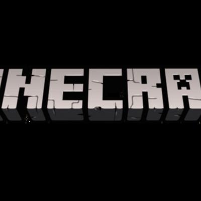History of Minecraft timeline