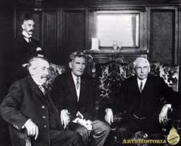 Pacto de Briand-Kellog