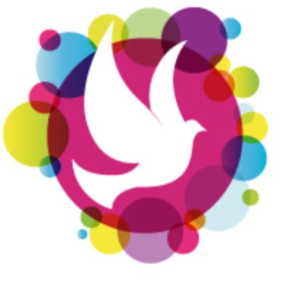 L'évolution du Mouvement d'éducation à la paix timeline