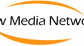 New Media Network Program 2011 timeline