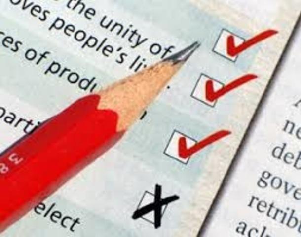 Objetivos de instrucción / Proceso de evaluación formativa
