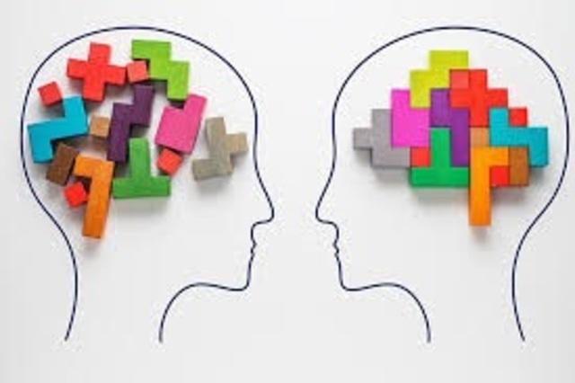 Aportes psicología cognitiva