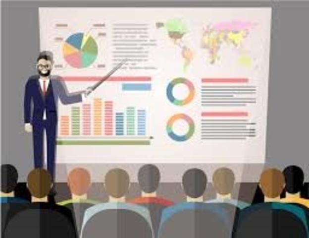 Desarrollo educativo en empresas