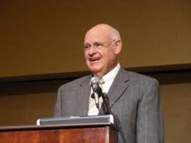 David Merrill Principios instruccionales