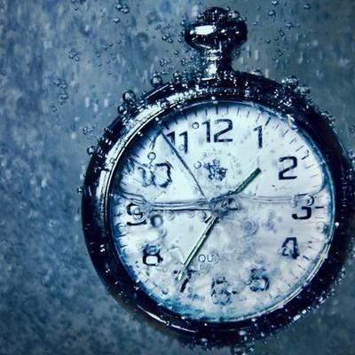 Línea de Tiempo – Hitos Internacionales y Nacionales de la Psicometría (Vanessa Toro Berdugo - Código: 1.113.679.950) timeline