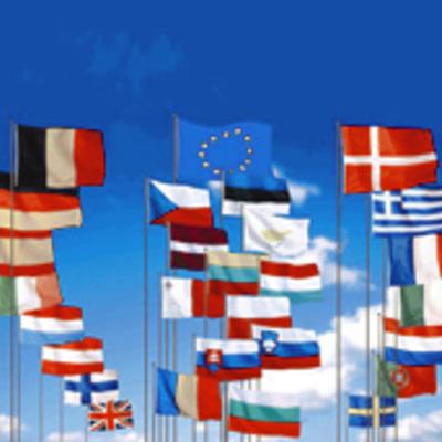 Eje Cronológico UE (Natalia) timeline