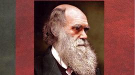 Las musas de Darwin 1 parcial timeline