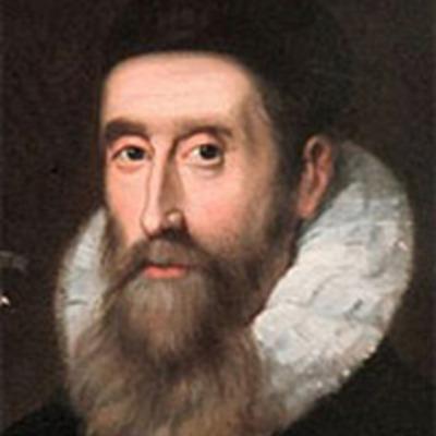 17th Century Mathmetician Timeline