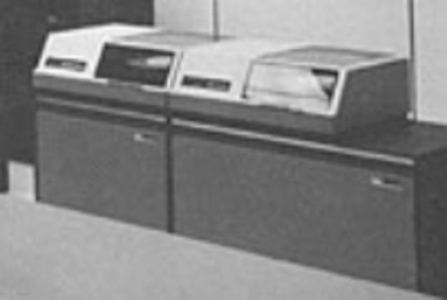 IBM 1302