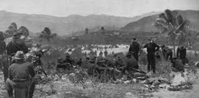 Spanish American War (3)