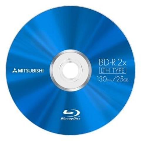 HD DVD vs. BLUE-RAY