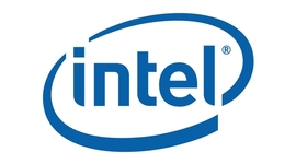 Evolucion de Microprocesadores Intel timeline