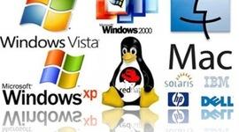 Evolución del Sistema Operativo - LUIS SIGUENZA 10297 timeline