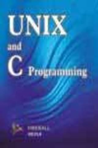 Sistema unix escrito en C