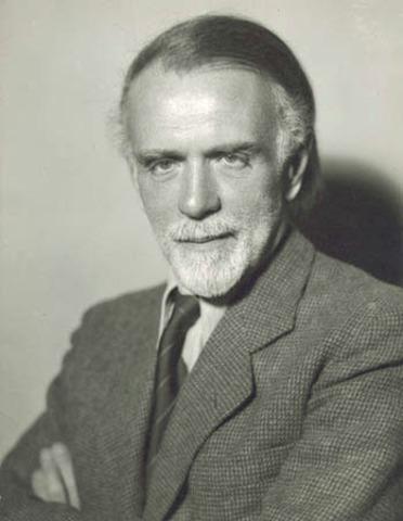 Zoltán Kodály was born