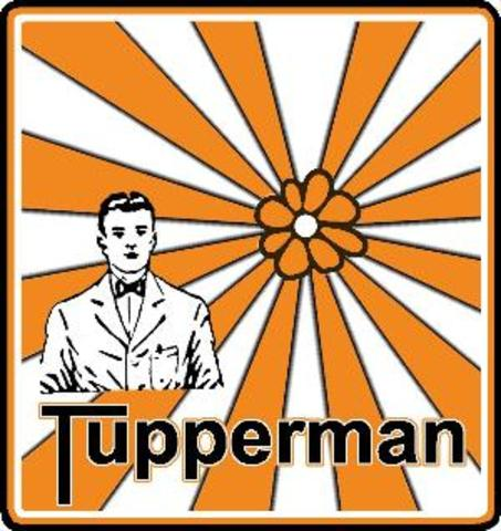tupperman