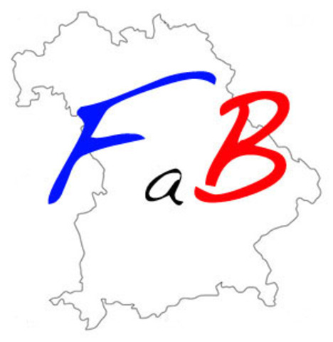 Fritz-aus-Bayern - retired