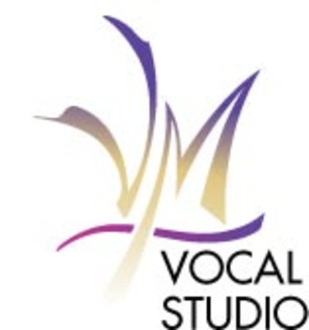 Begin Vocal Lessons
